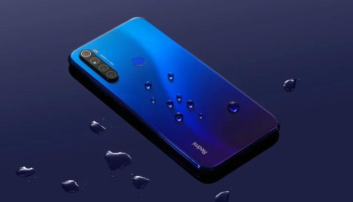 Xiaomi Redmi Note 8 : Harga Agustus 2020, Spesifikasi, Overview