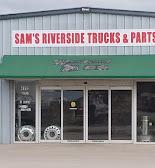 Sam's Riverside Auto & Truck Parts-Des Moines-IA-50302-hero-image