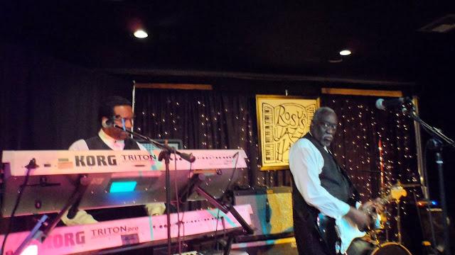2012-05-27 Rosys Jazz Hall - Rosy%2527s%2BJazz%2BHall%2B022.JPG
