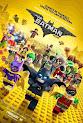 Lego Batman la Película (2017)