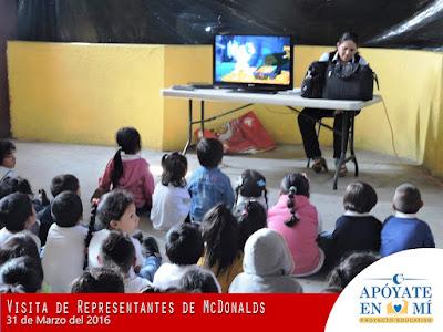 Visita-de-Representantes-de-McDonalds
