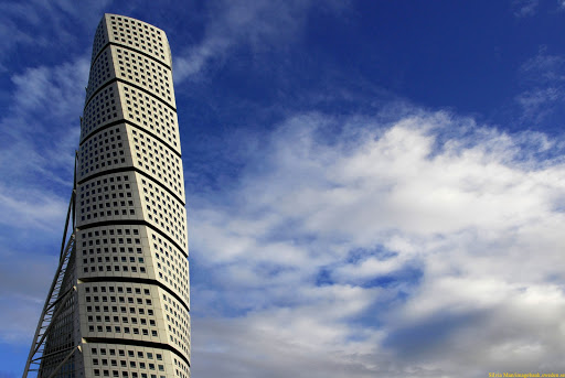 TurningTorso.jpg