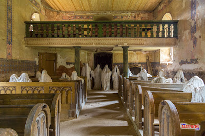 Ghost-Church-15.jpg