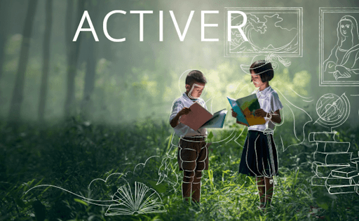 ACTIVER team building mobilisation des collaborateurs