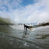 DSC_1638.thumb.jpg