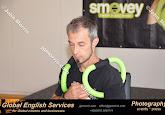 smovey20Sept15_061 (1024x683).jpg