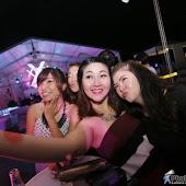 event phuket Meet and Greet with DJ Paul Oakenfold at XANA Beach Club 062.JPG