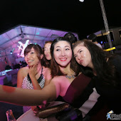 event phuket Meet and Greet with DJ Paul Oakenfold at XANA Beach Club 062.JPG
