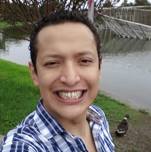 Carlos Esquivel review