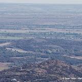 11-09-13 Wichita Mountains Wildlife Refuge - IMGP0359.JPG