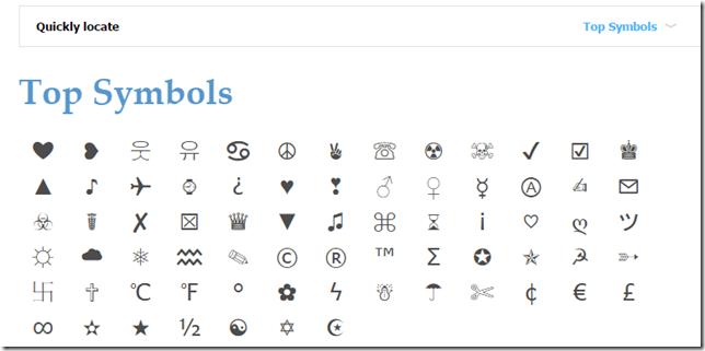 mega-emoji
