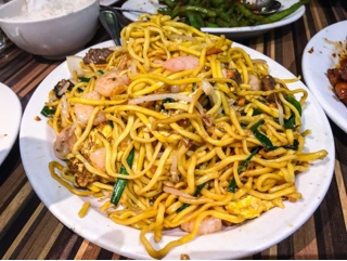 Chinese Restaurant Markham And Ellesmere