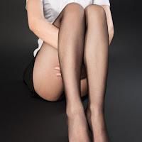 LiGui 2015.04.15 网络丽人 Model 凌凌 [48+1P] DSC_2777.jpg
