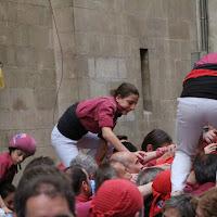 Actuació 20è Aniversari Castellers de Lleida Paeria 11-04-15 - IMG_8953.jpg