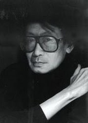 Zhang Beihai Author