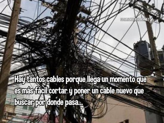 [_eletricistas++cables+34%5B3%5D]
