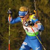 Biathlon-WM Ruhpolding 125.jpg