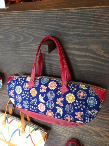 http://www.zizz-shop.com/kanseihin2/blossom_itiran_01.htm