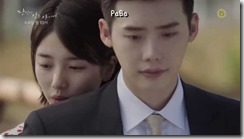 [MP4 480p] [ENGSUB] While You Were Sleeping EP 21, 22 Preview 당신이 잠든 사이에 21-22회.mp4_000019269