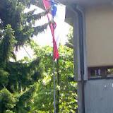 ambasada Srbije, Bern 18 05 2007 (5).jpg