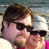 Key West Vacation - 116_5526.JPG