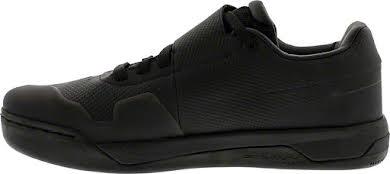 Five Ten Hellcat Pro Clipless/Flat Pedal Shoe alternate image 8