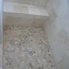 Moss Master Bath031.JPG