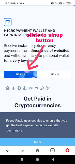 how to earn bitcoin in tamil