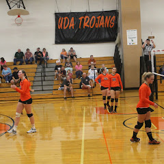 Volleyball-Nativity vs UDA - IMG_9693.JPG