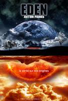 http://www.bibliotecapleyades.net/vida_alien/secret_darkstars/secret_darkstars.htm#Contents