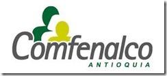 comfenalco antioquia logo