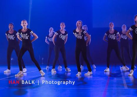 Han Balk Voorster Dansdag 2016-4570-2.jpg