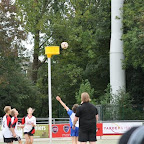 kampioen C1 16 oktober 2010 (49).jpg