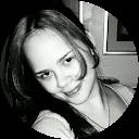 Lizzy G