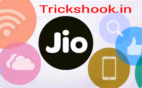 want jio speed in 3g devices