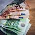 اقتراح للبرلمان بصرف 1000 يورو لكل عائلة في النمسا لدعم الإقتصاد بعد جائحة كورونا