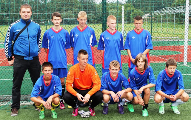 Puchar Starosty Krosna - 12.JPG