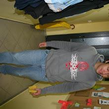 Čiščenje taborniške, Ilirska Bistrica 2007 - IMG_4069.jpg