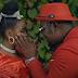 New Audio Bob Haisa-Nipeleke Kwa Mama DOWNLOAD OFFICIAL MP3