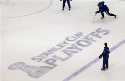 canucks_kings_practice_April10_3.jpg