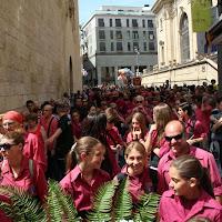 Ofrena Sant Anastasi  11-05-15 - IMG_0703.JPG