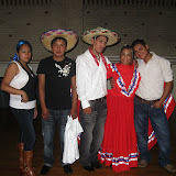 NL- Cena Herencia Hispana, Juegos Tradicionale - IMG_2804.JPG