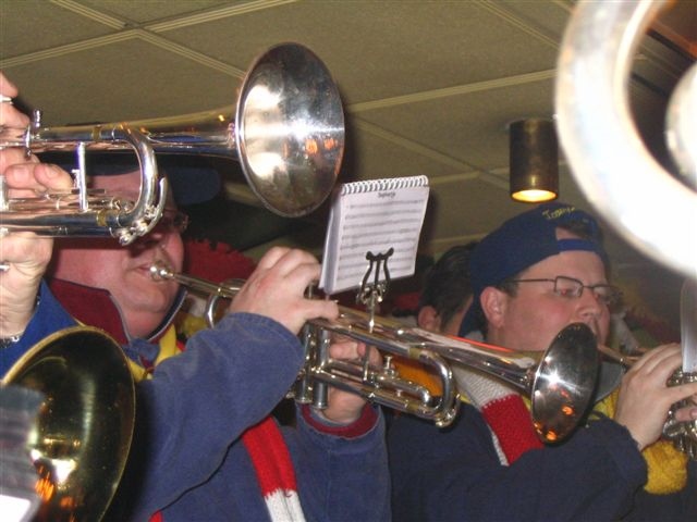 2008-02-04 Carnaval - IMG_2982.JPG