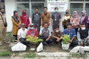 Survey SBMI Karawang Sebut, Pemerintah Desa Masih Cueki Calon Pekerja Migran