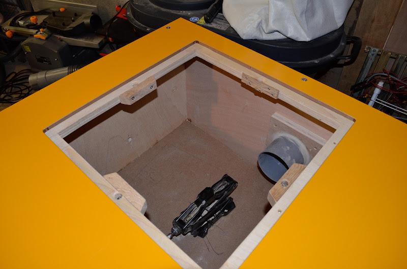 En cours - Table de sciage/défoncage DIY _DSC1466