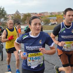Media Maratón de Miguelturra 2018 (93)