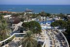 Фото 2 Limak Atlantis De Luxe Hotel & Resort