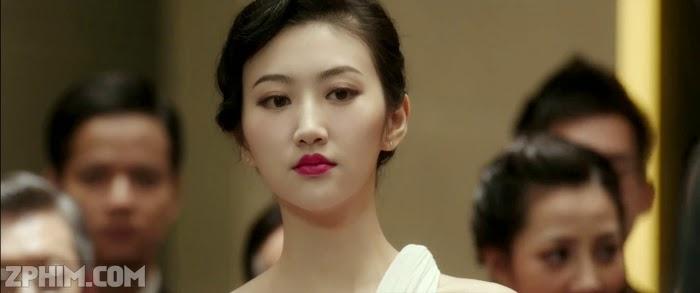 Ảnh trong phim Đổ Thành Phong Vân - From Vegas To Macau 2