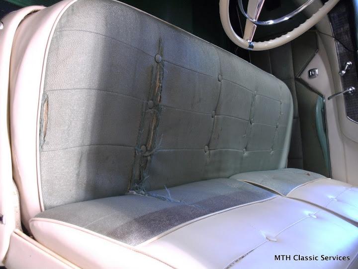 Cadillac 1956 restauratie - BILD0824.JPG