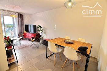 appartement à Indre (44)